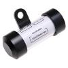 Oberon waterproof WOF holder (black)
