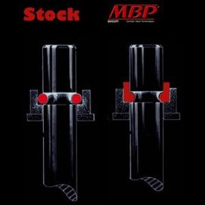 Mbp Ducati Valve Collets