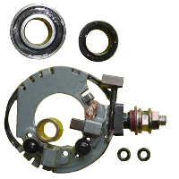 Fbg Ducati Starter Motor Rebuild Kits Fbg Smrk Nz Fastbikegear Importers And