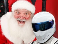 Santa_image